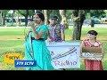 Ftv Sctv Princess Bollywood Vs Prince Dangdut  Mp3 - Mp4 Download