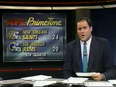 1990 week 14