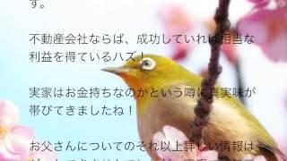 芸能ニュース大好き主婦が、トレンドニュースをお届けしているブログは☆...