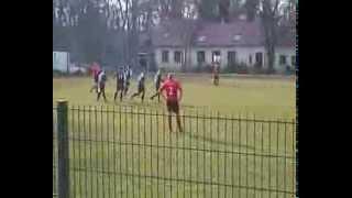 TSV Wahren - SV Lindenau 0:3     Spiel vom 02.03. 2014