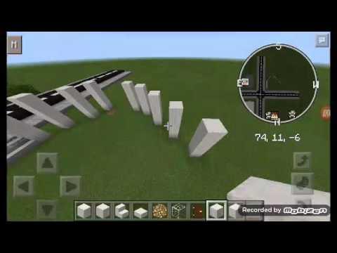 Minecraft Mod - Yeni Otomatik Yapılar Bölüm 1