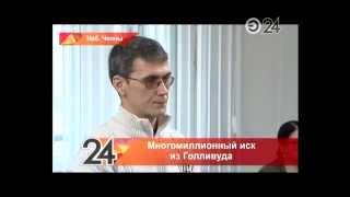 видео Культурный десант в УрФУ | Проекты Музея Б.У.Кашкина | Музей Б.У.Кашкина | ЦСК | Факультет