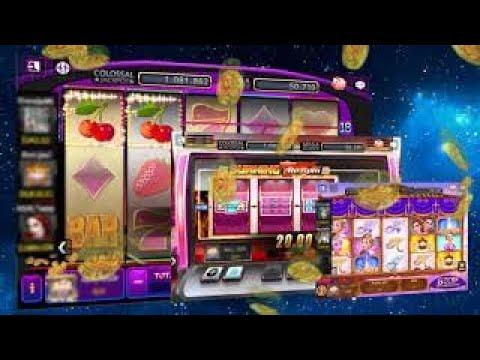 азартныя гульні playonline