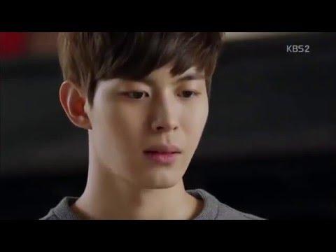 [MV] Moorim School OST By VIXX (KEN) -그댈보면 || ShiWoo&SoonDeok ChiAng&SunAh
