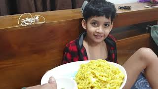 QUARANTINE gave Us Sleepless nights  This is my son at 3am everyday  Lockdown Effect  DIML  Vlog