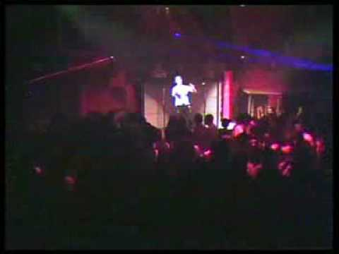 Boki Karaoke Show, Maximus, Kotor - Boris Boskovic - Ti si moja i Ljepsa od noci