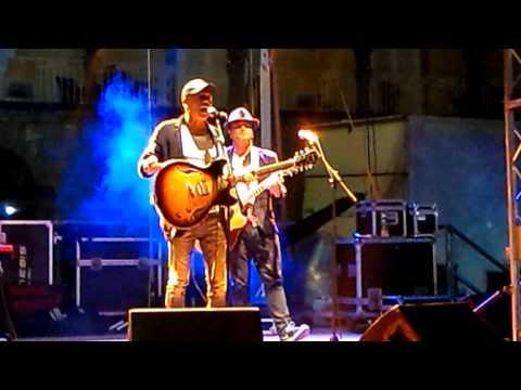 Audio 2 specchi riflessi live nola 24 06 2015 youtube - Specchi riflessi audio due ...