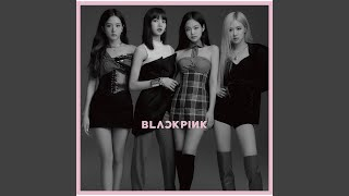 Download lagu Kill This Love