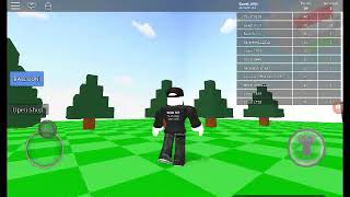 Roblox tom360 zem is Lava freeride 2