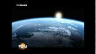 Extranormal-Investigacon el Universo y la vida