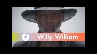 Willy William - VOODOO ( LOOP Version)