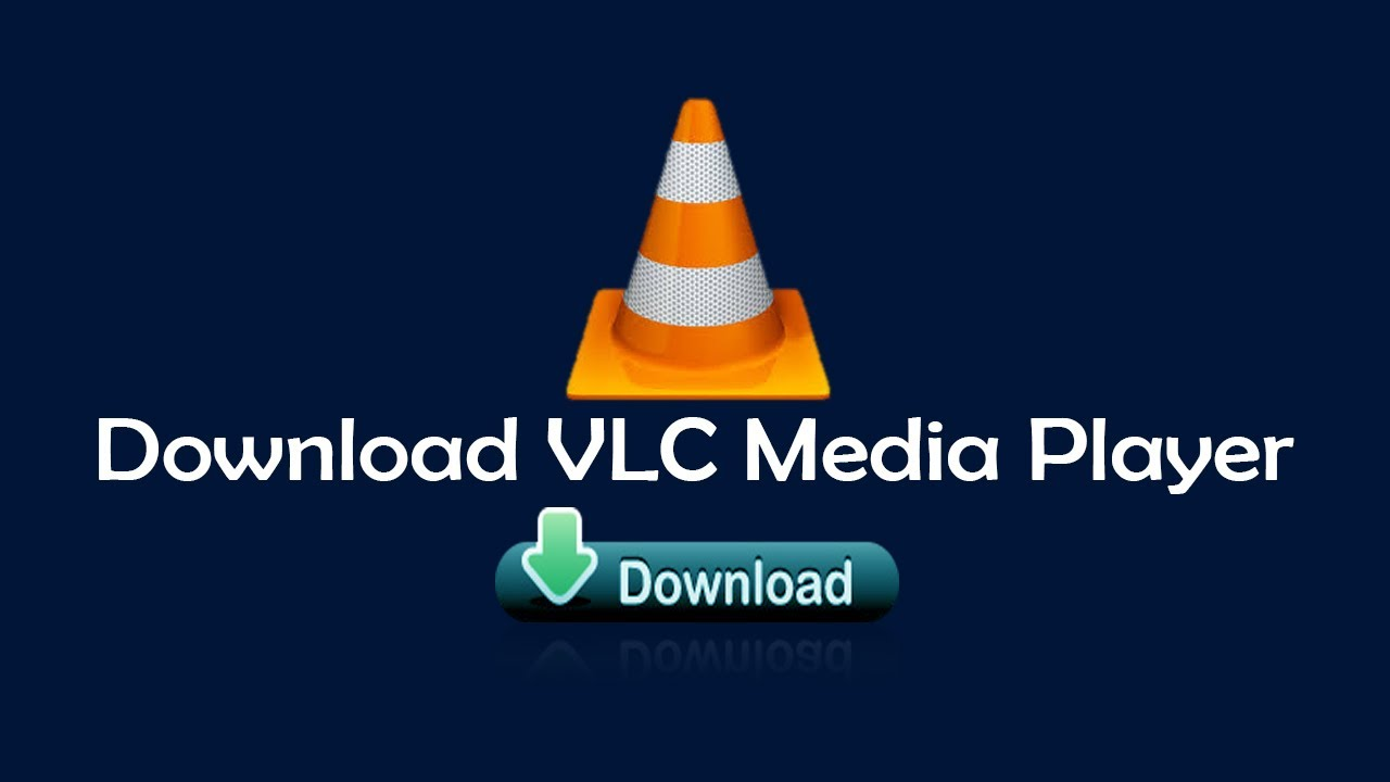 the latest version of vlc media player free download