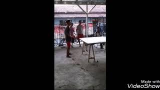 Download Video DEKOK memperingati HUT RI di desa jembayat MP3 3GP MP4