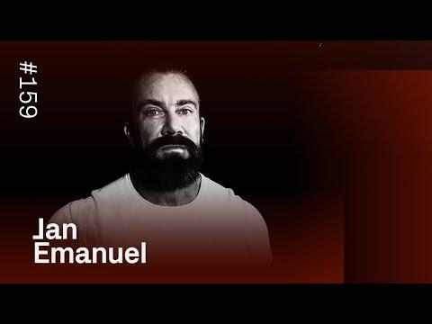 159: Socialdemokraterna har slutat vara socialdemokrater - Jan Emanuel