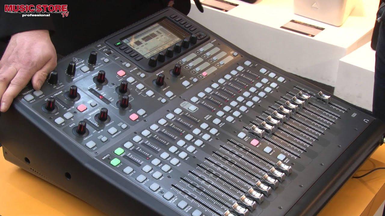 Producer Deutsch