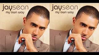 Download JAY SEAN - STAY - (AUDIO) MP3 song and Music Video