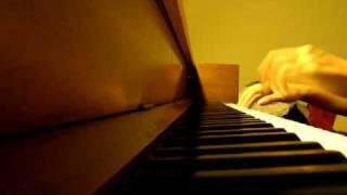 Ni Zui Jing Hai Hao Ma - S.H.E [JeanniieBeanz Piano Cover] Mp3
