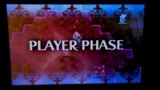 Fire Emblem: Awakening - Hard Classic Speedrun - 58:00 [1/5: Premonition / Prologue / Chapters 1-5]