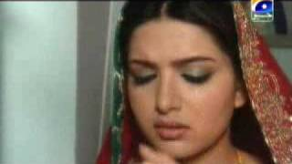 Tere Pehlu Mein- June 24, 2009- Part 1 of 2