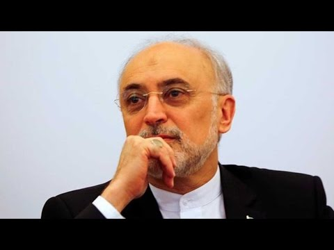 Iran, Russia agree to jointly produce nuclear fuel