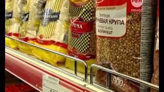 Остановитесь, цены! 2015-01-19(Самая животрепещущая тема для всех россиян – стремительный рост цен на продукты. О причинах столь резких..., 2015-01-20T13:44:43.000Z)