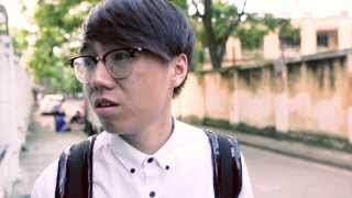 Phim | Học sinh cuối cấp Tập 2 | Hoc sinh cuoi cap Tap 2