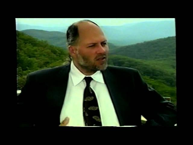 5. Lečenje neizlečivih bolesti - dr Ričard Šulc