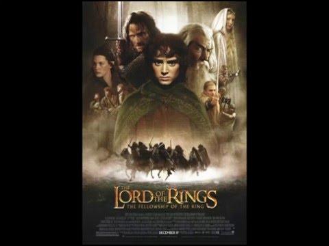 # Film Movie Posters HD