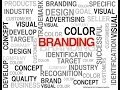 Your Colors Your Brand