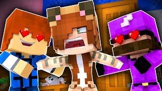 Minecraft Daycare - RYAN'S BOYFRIEND !? (Minecraft Roleplay)