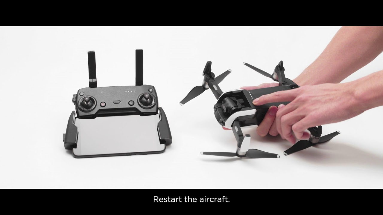 Dji go 4 for mavic air combo шнур usb iphone mavic combo переходник