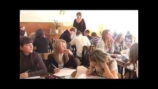 Anton SKALD - Сколько зарабатывают врачи и учителя в Германии?