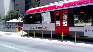 Capital Metro Light Rail in Downtown Austin (VID_20120618_140348.mp4)