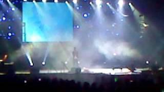 Come 2 Toronto Mini-Concert: 林峰 - 直到你不找我