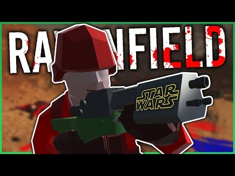 """Ravenfield 