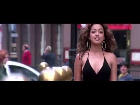 Best Mashups of Bollywood Full Video Song 1080P HD