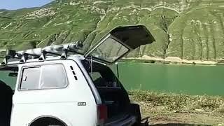 видео Что делать, если потеряли ключи от автомобиля