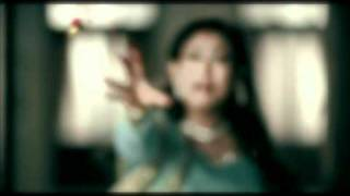MARYADA PROMO A NEW SHOW ON STAR PLUS.mpg