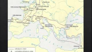 Причины и цели крестовых походов.(slaid., 2014-07-10T06:10:12.000Z)