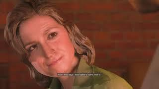 MAFIA 3 Gameplay Walkthrough Part 9 [1080p HD PS4] - No Commentary