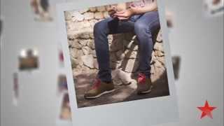 VamCats Sneakers