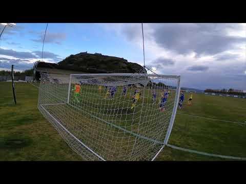 Dumbarton Peterhead Goals And Highlights
