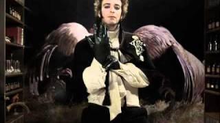 Gustavo Cerati - Lisa Sinfónico (excelente calidad)