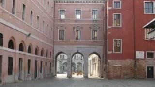 Led Zeppelin (Hats Off To Roy Harper Jam)- ((Venice))