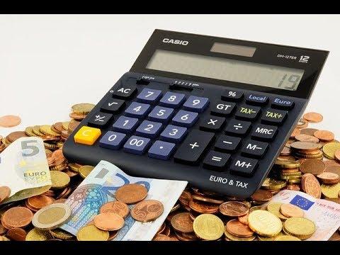 Free income tax preparation FY: 2017-18 || Income tax help || Tax attorney [Hindi/Urdu]