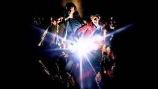 rolling stones unreleased track from bigger bang