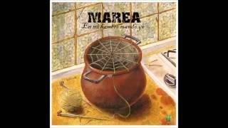 MAREA - En mi hambre mando yo [Disco Completo] [Full Album] HQ