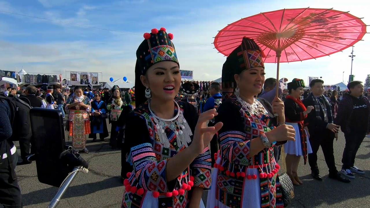 hmong new year |Hmong New Year