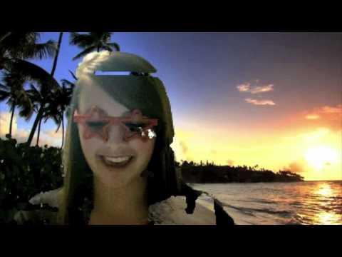 Imperialism Rap: Hawaiian Revolution