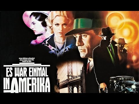 Sergio Leone - Highest Rated Movies